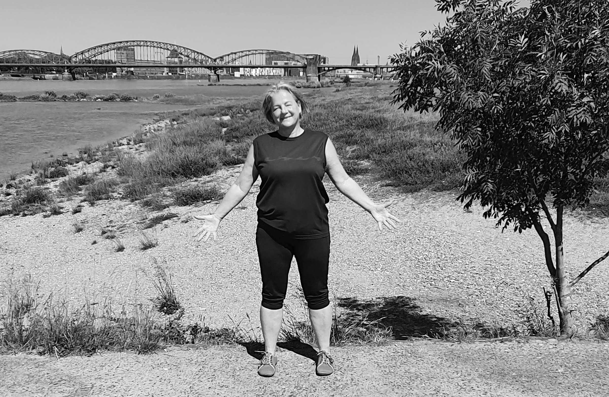 Brigitte Heinz